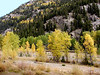 CO-Durango-to-Silverton by Rail Road-2001-09-21-0020