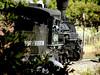 CO-Durango-to-Silverton by Rail Road-2001-09-21-0050