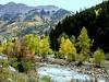 CO-Durango-to-Silverton by Rail Road-2001-09-21-0010
