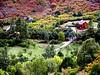 CO-Durango-2001-09-21-0002