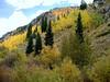 CO-Durango-to-Silverton by Rail Road-2001-09-21-0044