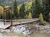 CO-Durango-to-Silverton by Rail Road-2001-09-21-0078