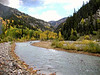 CO-Durango-to-Silverton by Rail Road-2001-09-21-0024