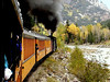 CO-Durango-to-Silverton by Rail Road-2001-09-21-0080