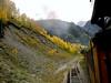 CO-Durango-to-Silverton by Rail Road-2001-09-21-0040