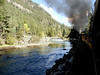 CO-Durango-to-Silverton by Rail Road-2001-09-21-0057