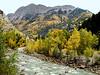 CO-Durango-to-Silverton by Rail Road-2001-09-21-0011