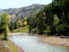 CO-Durango-to-Silverton by Rail Road-2001-09-21-0030