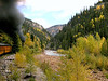 CO-Durango-to-Silverton by Rail Road-2001-09-21-0026