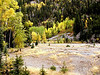 CO-Durango-to-Silverton by Rail Road-2001-09-21-0021