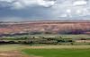 CO-Bedrock-SR 90-2005-09-07-0004