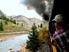 CO-Durango-to-Silverton by Rail Road-2001-09-21-0048