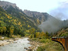 CO-Durango-to-Silverton by Rail Road-2001-09-21-0076