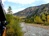 CO-Durango-to-Silverton by Rail Road-2001-09-21-0031
