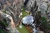 CO-Ouray-Box Canyon Falls-2005-09-06-0002