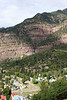 V-CO-Ouray-Lookout Point-2005-09-06-0003