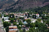 CO-Ouray-Lookout Point-2005-09-06-0011
