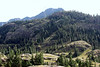 CO-Ouray-Lookout Point-2005-09-06-0003