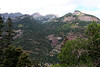 CO-Ouray-Lookout Point-2005-09-06-0004