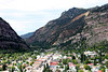 CO-Ouray-Lookout Point-2005-09-06-0010