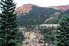 CO-Ouray Silverton Area-Red Mountain Mines-2005-09-06-0013