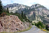 CO-Ouray-Lookout Point-2005-09-06-0001