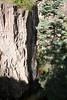 V-CO-Ouray-Box Canyon Falls-2005-09-06-0002