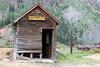 CO-Howardsville-2005-09-06-0004