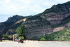 CO-Ouray-Lookout Point-2005-09-06-0006