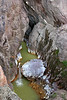 V-CO-Ouray-Box Canyon Falls-2005-09-06-0003