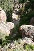 V-CO-Ouray-Box Canyon Falls-2005-09-06-0001