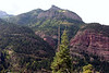 CO-Ouray-Lookout Point-2005-09-06-0005