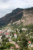 V-CO-Ouray-Lookout Point-2005-09-06-0002