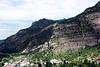 CO-Ouray-Lookout Point-2005-09-06-0009