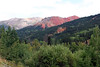 CO-Ouray Silverton Area-Red Mountains-2005-09-06-0002