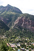 V-CO-Ouray-Lookout Point-2005-09-06-0001