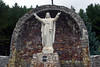 CO-Silverton-Christ of the Mines-205-09-06-0003