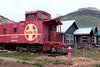 CO-Silverton-Trains etc-2005-09-06-0005