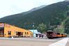 CO-Silverton-2005-09-06-0074
