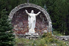 CO-Silverton-Christ of the Mines-205-09-06-0001