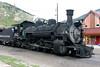 CO-Silverton-Trains etc-2005-09-06-0002