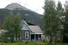 CO-Silverton-2005-09-06-0053