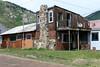 CO-Silverton-2005-09-06-0029