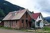 CO-Silverton-2005-09-06-0066