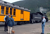 CO-Silverton-Trains etc-2005-09-06-0003