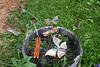 CO-Silverton-2005-09-06-0084