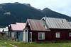 CO-Silverton-2005-09-06-0030