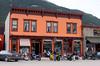 CO-Silverton-2005-09-06-0071