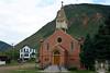 CO-Silverton-St Patrick Church-205-09-06-0001