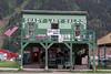 CO-Silverton-2005-09-06-0075